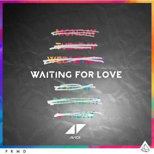 Avicii's_Waiting_For_Love,_Cover_Artwork