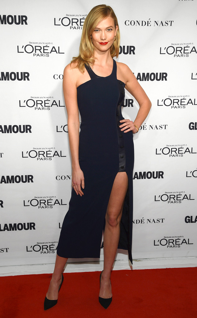 rs_634x1024-151109162008-634-karlie-kloss-glamour-women-year.ls.111915