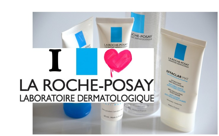 La Roche Posay.jpg