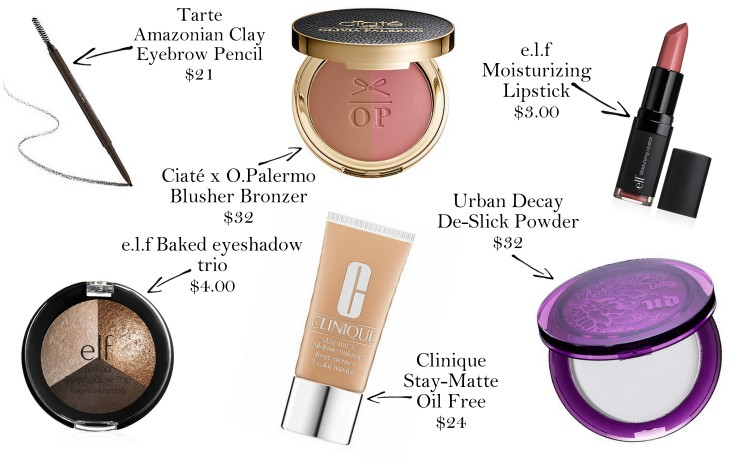 make up1.jpg