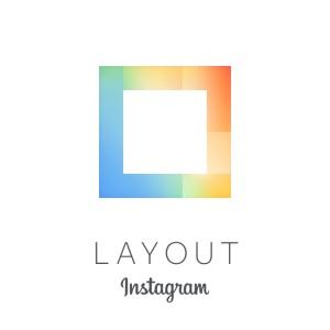 layout-instagram-app