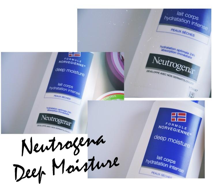 moisturizers1